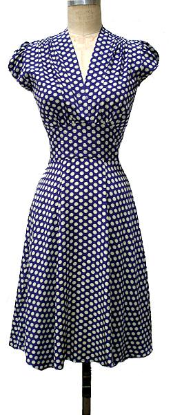 trashy diva ashley dress