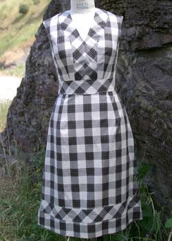 manifesto farm dress