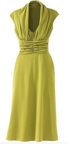 Newport News dress