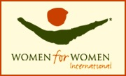 Women-for-women-logo-share